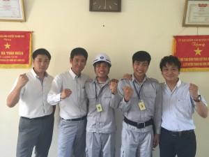 ベトナム28-7-25 100
