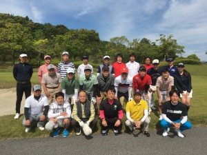 写真 2018-05-12 8 40 50-1